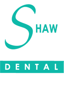 Mindy Shaw LLC – Juneau Dental Logo